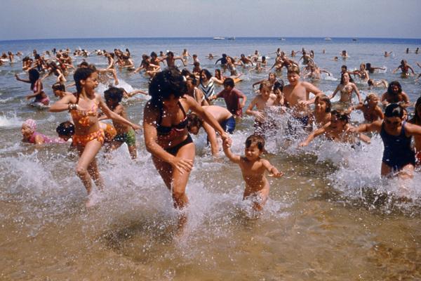 """""""Jaws""""1975 Universal** I.V. - Image 9575_0098"""